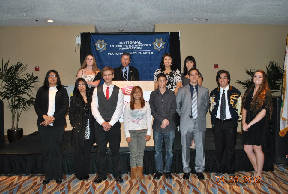 2012-NLPOA-Recipients