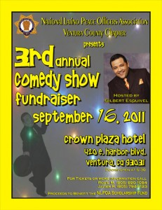 3rd_annual_comedy_flyer-231x300