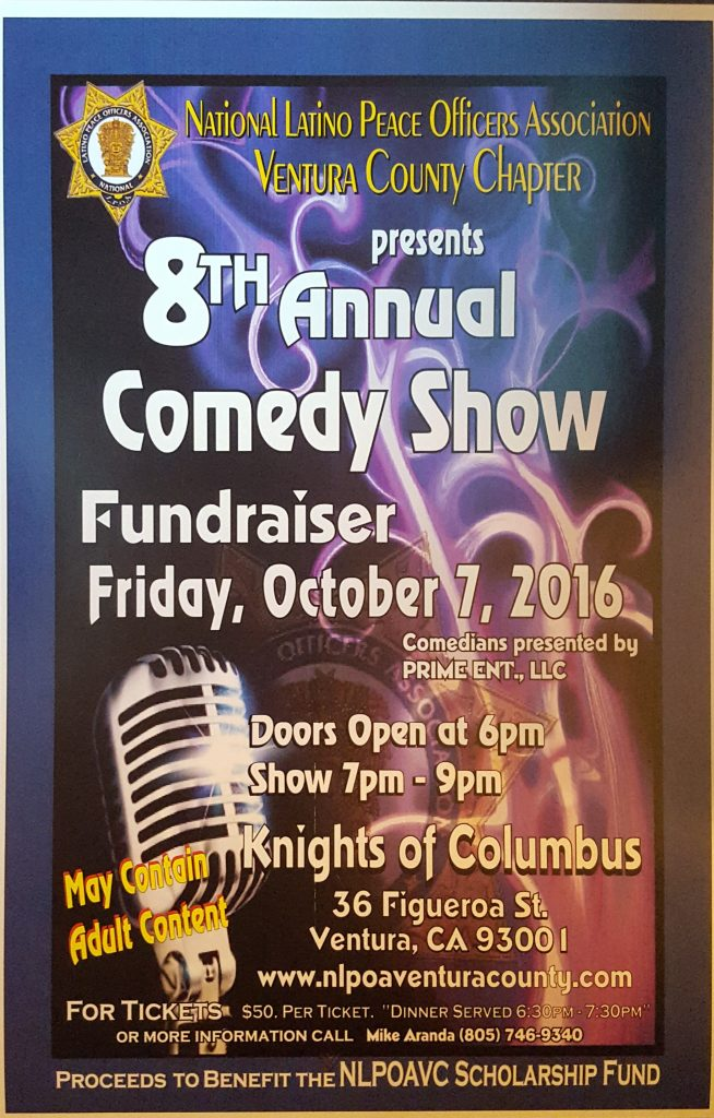 comedy-flyer-2016