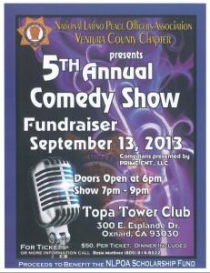 comedy-show-231x300