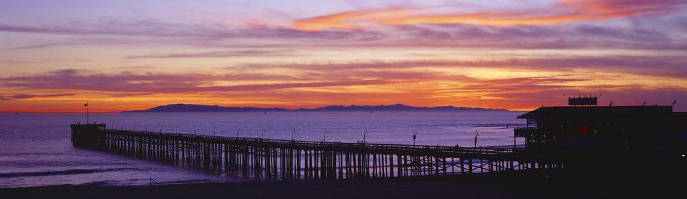 NLPOA Ventura County